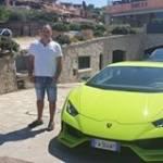 Marco Lodi Profile Picture