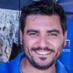 Marco Giannubilo Profile Picture