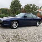 Elytec71 BMW Club E31 Italia profile picture
