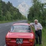 Livio Zohil Profile Picture
