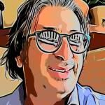 Alberto Mangano Profile Picture