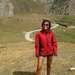 Loredana Lerda Profile Picture