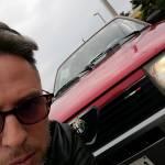 Valerio Tria Profile Picture
