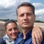 Giorgio Carraro Profile Picture