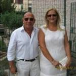 Tony Urciuolo Profile Picture