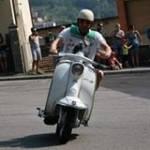 Stefano Lippi Profile Picture