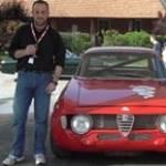 Stefano Lago Profile Picture