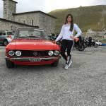Ilaria Coccia Profile Picture
