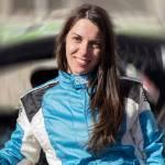 Nicoletta Deidda Profile Picture