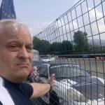 Davide Grasselli Profile Picture