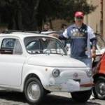 Gianfranco Gravagno Profile Picture