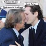 Tazio Berruto Profile Picture
