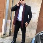 Mirko filippo Schillaci Profile Picture