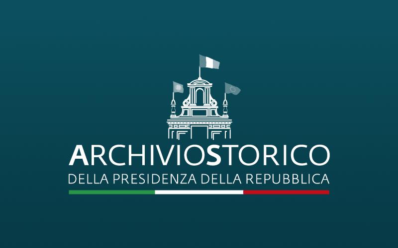 La Fiat Torpedo 2800  della Presidenza della Repubblica -  Mostre Digitali -  Portale storico della Presidenza della Repubblica
